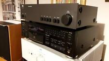 NAD 3120 (3020 Audiophile) Integrated Amplifier vollverstärker Amplificatore