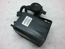 [DIAGRAM_38ZD]  Fuel Filters for 2007 Chrysler PT Cruiser for sale | eBay | 2007 Pt Cruiser Fuel Filter |  | eBay