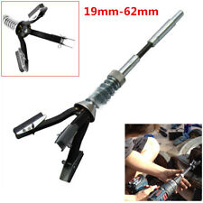 19mm - 62mm Auto Car Engine Brake Cylinder Hone Flexible Shaft Bore Honing Tool