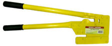 Spear & Jackson Cement Sheet Cutter - tilers tiling tools
