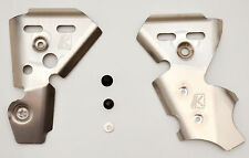 KTM EXC SX 250 300 360 Cadre Protection Frame Guard K-STYLE alu 90-97 OE 3951005 NEUF
