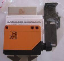 IFM 0A0104 PHOTOELECTRIC Sensor 0AR FK0A / AE / T51 NEU OVP