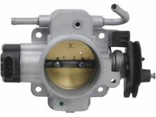 For 2005-2008 Ford Escape Throttle Body Cardone 67398FY 2006 2007 3.0L V6