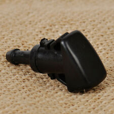 Windshield Washer Wiper Jet Water Spray Nozzle Fit for Chrysler Dodge 4805742AB