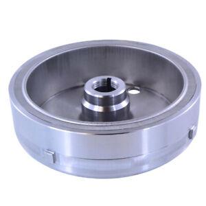 Improved Flywheel For Kawasaki KLE 400 500 1991-2007 OEM Repl.# 21050-1148