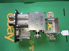 Pump Assembly -  Kontron Instruments HPLC Pump 525