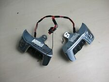 Ford mondeo galaxy s-max Cruise Control Switches upgrade 2007 -2010