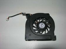 Ventilateur UDQFWPH02CQU pour Dell Latitude D505