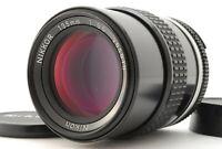 Nikon Ai Nikkor 135mm f/3.5 Lens from Japan