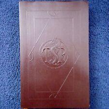 Enciclopedia Magica volumen 1 2141 Advanced Dungeons & Dragons D&D TSR Magia Libro