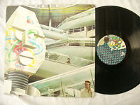 ALAN PARSONS PROJECT LP I ROBOT arista 7002 issue Australia..... 33 rpm