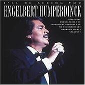 Engelbert Humperdinck - I'll Be Seeing You (2003) 6G
