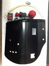Ariens Gravely Heater Box Kit 20001006 For Snow Blower Thrower