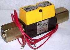 Delta Hydraulic Directional Control Valve 85004015