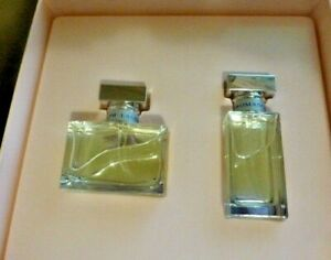 RALPH LAUREN ROMANCE Gift Set Natural Spray 1.7oz+1.0oz NEW IN BOX
