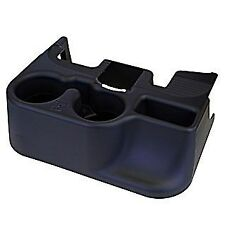 Auto Meter ProParts Cell Phone and Cup Holder fit Dodge Ram 03-08 Part# P10180