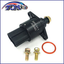 BRAND NEW IDLE AIR CONTROL VALVE FOR DODGE JEEP 53030840
