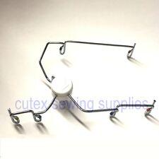 Thread Guide Asm.#A1120-644-0A0 For Juki MO-644D, MO-654DF Serger Overlock