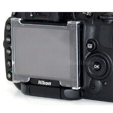JJC LN-D5000 Protector Pantalla LCD para cámara Nikon D5000