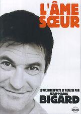 Jean-Marie Bigard : L'âme soeur (DVD)