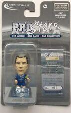Corinthian Chelsea 2004-05 Premiership Champions Team Pack Platinum Terry Rare