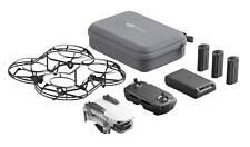 Mavic Mini Drone + Fly More Combo