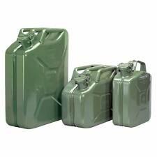 BIKE LIFT Bidon de combustible gasolina gasoil garrafa 10L  5l