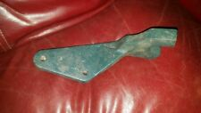 John Deere Cylinder Bracket #R32118R, Fits 3010 3020 4010 And 4020 And Others