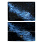 Surface Pro 6 Skin - Milky Way - Sticker Decal