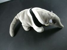 Ty Beanie Baby- 1998 Ants the Anteater, P.E. Pellets, New