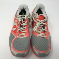 Pearl iZUMi Womens Size 7 Project Emotion M3 running sneakers shoes  ZZ196