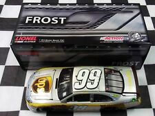 Carl Edwards #99 UPS 2012 Fusion 1:24 Action C992821UPCEFR NASCAR Frost #39of#84