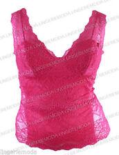 Lace Maternity Sleepwear