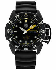 Luminox Scott Cassell profunda Reloj Automático Para hombres XS.1521