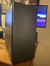 Cooler Master Silencio S600 Mid Tower Computer Case ATX. Free Shipping