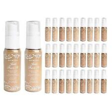 24 x Foundation HARD CANDY Just Face It liquid concealer cosmetics wholesale uk