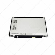 "A+ AUO B116XTN01.0 11.6 "" LED COMPATIBLE NOTEBOOK LAPTOP SCREEN PANEL HD"
