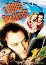 A Dog's Breakfast (DVD, 2009) New, Michael Lenic, Amanda Byram, Rachel Luttrell