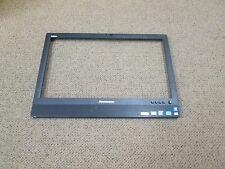 Genuine Lenovo ThinkCentre M92z All-In-One LCD Front Bezel Trim