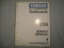 yamaha ra1100t 1995 factory service repair manual