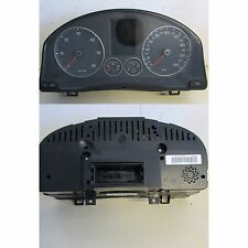 Quadro strumenti 1K0920873B 96019078 VW Golf Mk5 2003-2008 (18473  20G-3-E-8)