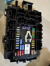 2016 2017 2018 Tesla Model S 75D Fuse Box control unit  109440900e Dash Relay