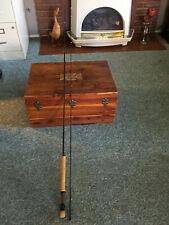 IMX Loomis 10' Fly Fishing Rod