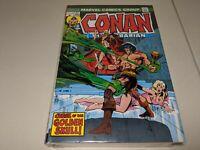 Marvel Comics CONAN OMNIBUS Volume #2 DM Neal Adams Cover 2019 Global Shipping