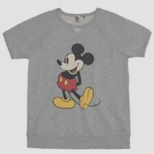 676f91a2d Mickey Mouse Sweaters for Women for sale | eBay