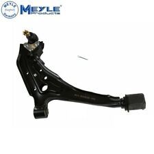 For Nissan Maxima Front Right Lower Control Arm and Ball Joint 36160500067