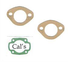 HONDA atc 350, Cam Chain Tensioner GASKETS,  set of 2. . (atc350-2)