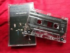 RARE UK CASSETTE ALBUM - THE CRANBERRIES - Everybody Else Is Doing It, So Why...