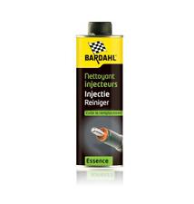 BARDAHL Nettoyant injecteur essence 500ml