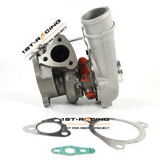 BILLET F23 UPGRADE K04 023 Turbo FOR Audi TT S3 1.8T Seat Leon 210/225HP BAM BFV